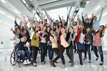 HTC发表 2013企业形象广告 我们相信梦想的力量 积极迎接新的一年