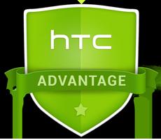 http://www.htc.com/assets-desktop/images/customeradvantage/banner-advt-logo.png