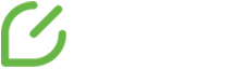 Power To Give logo