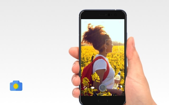 Meet the GSM Unlocked HTC U11 | HTC United States