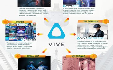 vive-elevating-vr.jpg