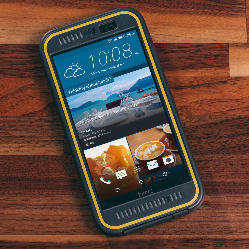 new style d65e2 ea609 HTC Active Pro Case Specs and Reviews | HTC United Kingdom