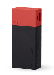 HTC Battery Bar