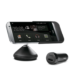 HTC Car Kit for HTC One (M8)