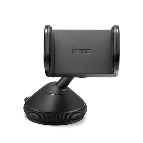 HTC Universal Car Kit - default