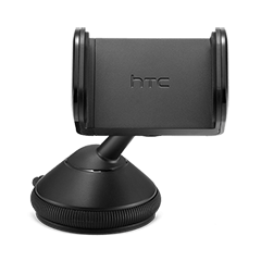 HTC Universal Car Kit