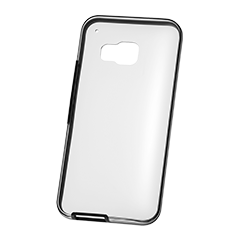 HTC Clear Shield