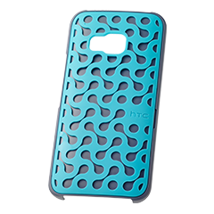 HTC Design Stand Case