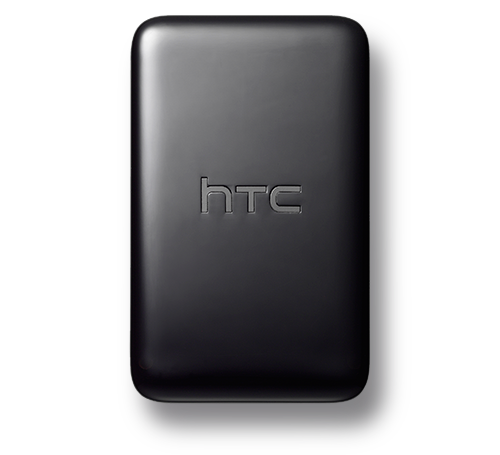 HTC Media Link HD - default