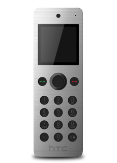 HTC Mini+