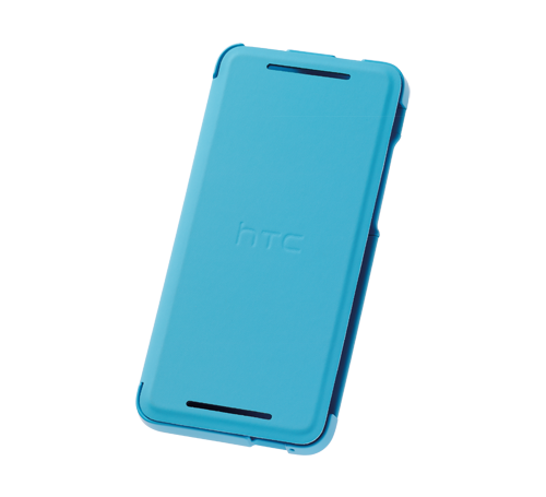 htc one mini flip cover specs and reviews htc india. Black Bedroom Furniture Sets. Home Design Ideas