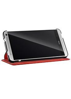 HTC Power Flip Case
