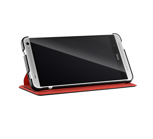 HTC Power Flip Case - default
