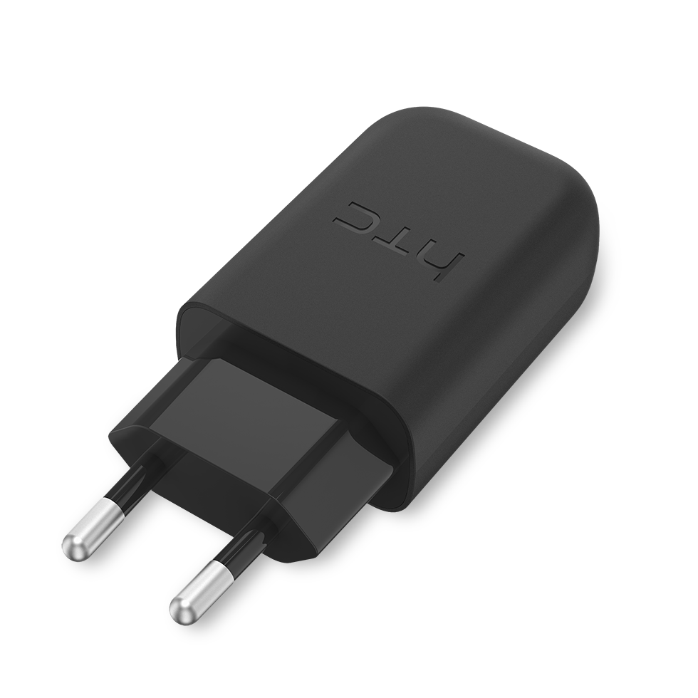 HTC Rapid Charger 3.0