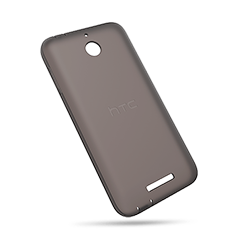 HTC Soft Shell Case