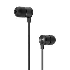 HTC Stereo Headphones