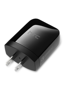 HTC Rapid Charger 2.0