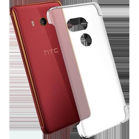 wholesale dealer d0822 18082 HTC U11 EYEs Clear Shield Specs and Reviews | HTC Hong Kong