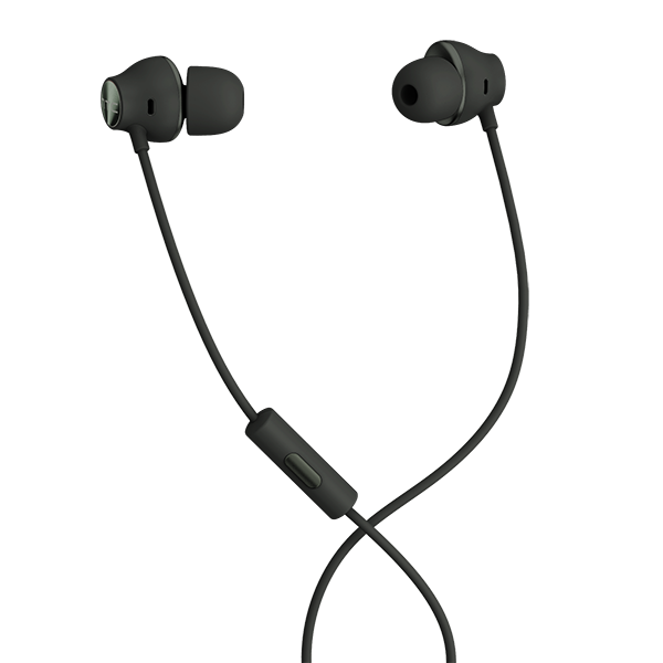 HTC USonic Earphones - default