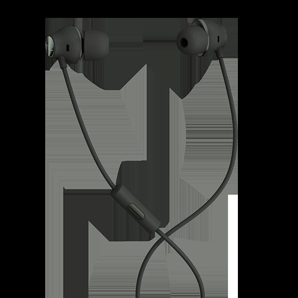 [INFO/ACHAT] HTC U11 ET SES ACCESSOIRES Htc-usonic-earphones-2