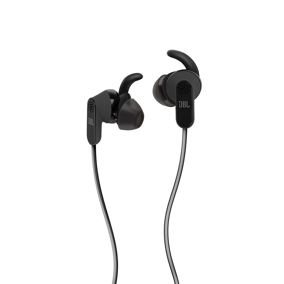 [INFO/ACHAT] HTC U11 ET SES ACCESSOIRES Jbl-reflect-aware-earphones-black-04
