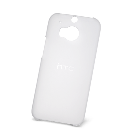 Translucent Case - default