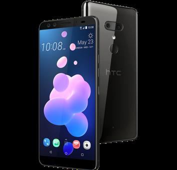 HTC U12+ Tech Spec | HTC United States