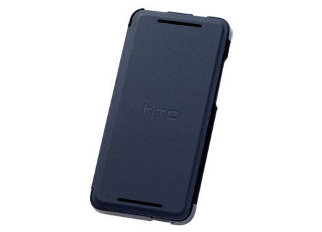 HTC Double Dip Flip - navy