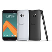 HTC 10 images
