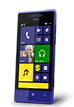 Windows Phone 8XT