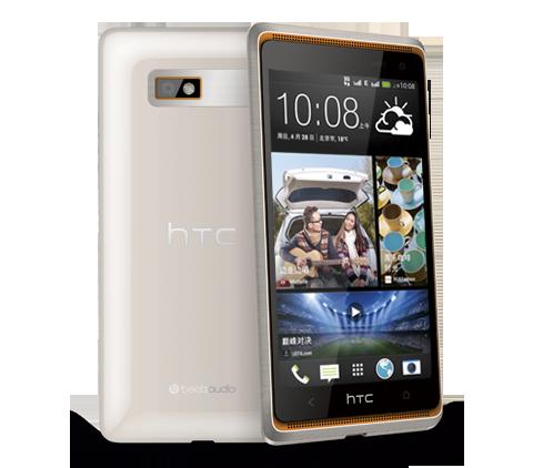Dịch vụ cài đặt cho HTC Desire 606W 2 SIM