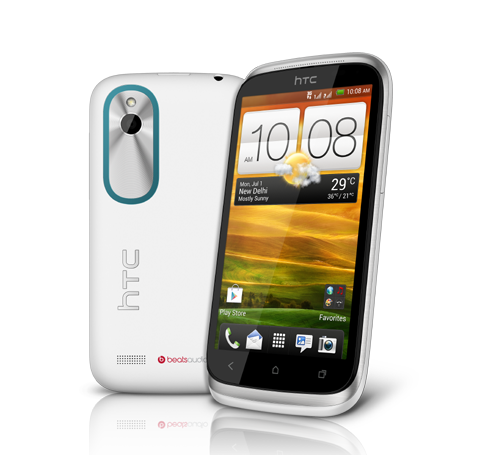 The time, DLBCL htc desire x back cover buy online memory