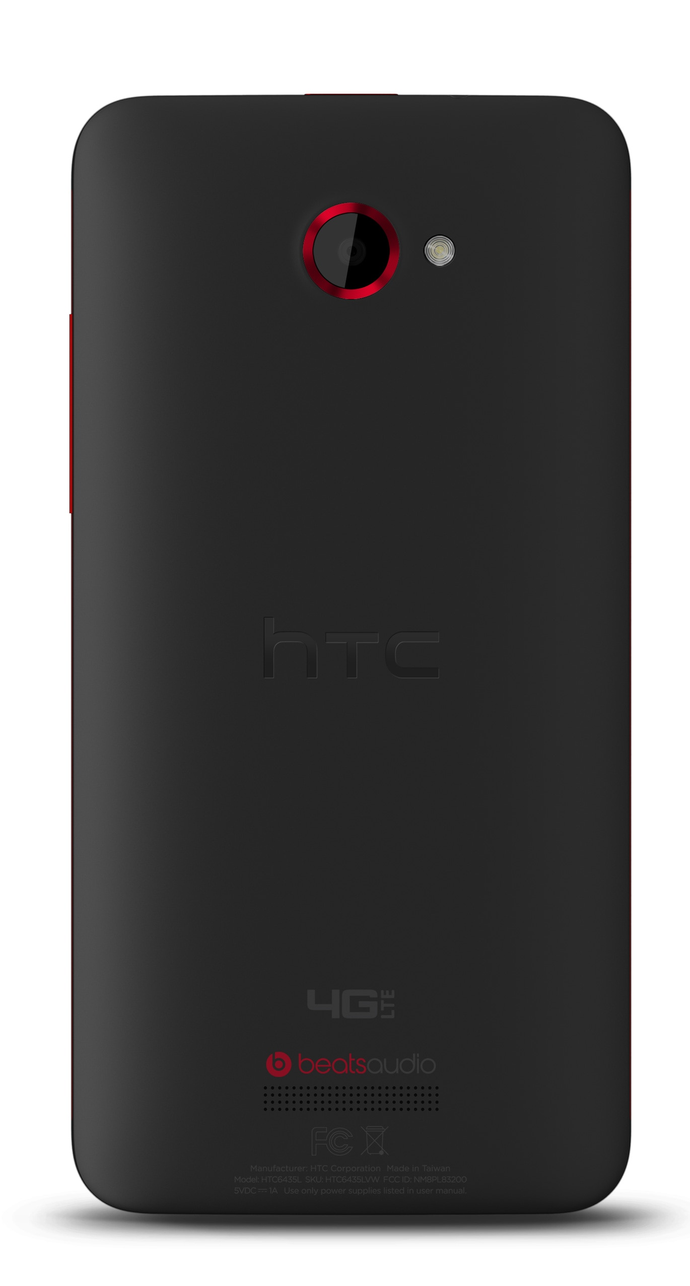 b210edcd5d09f Droid DNA by HTC Specs and Reviews | HTC United States
