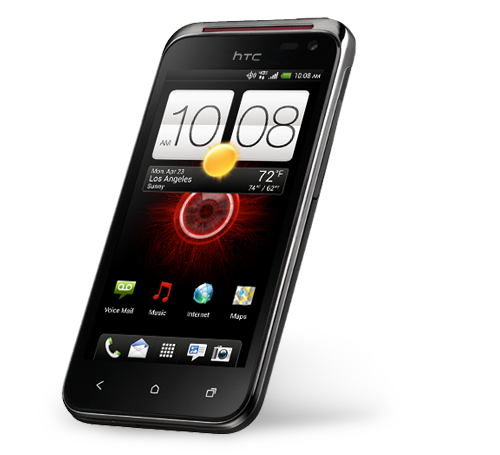 Droid Incredible 4g Lte By Htc Specs And Reviews Htc