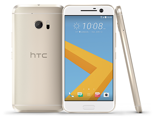 htc 10 gold vs black. htc 10 topaz gold htc vs black