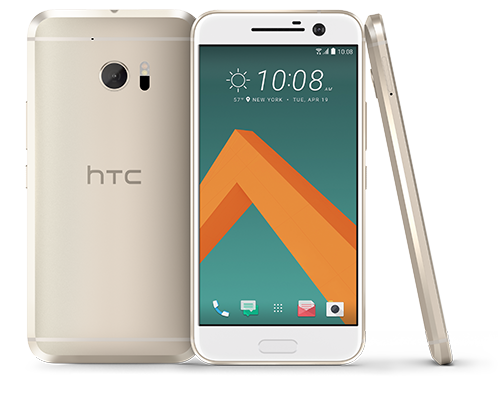 htc-10-us-topaz-gold-phone-listing.png (498×400)