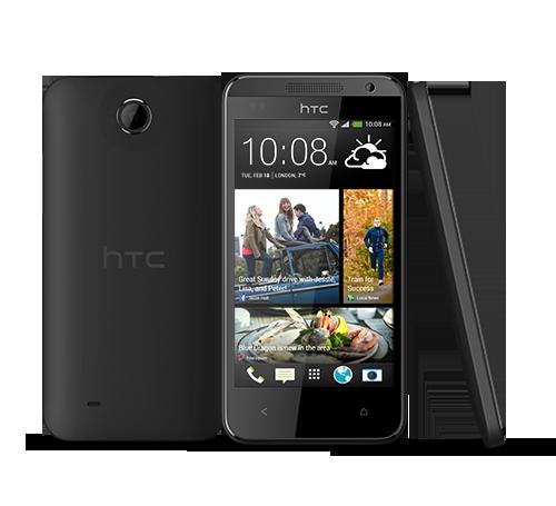 Купить htc desire 300 black в спб