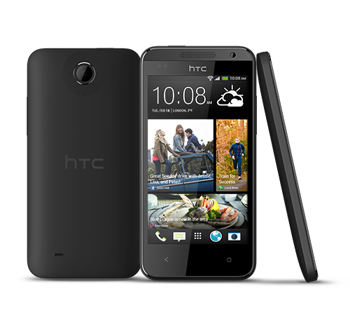 http://www.htc.com/managed-assets/shared/desktop/smartphones/htc-desire-300/marquee/color-picker/black.png