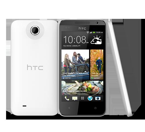 http://www.htc.com/managed-assets/shared/desktop/smartphones/htc-desire-300/marquee/htc-desire-300-en-slide-04.png