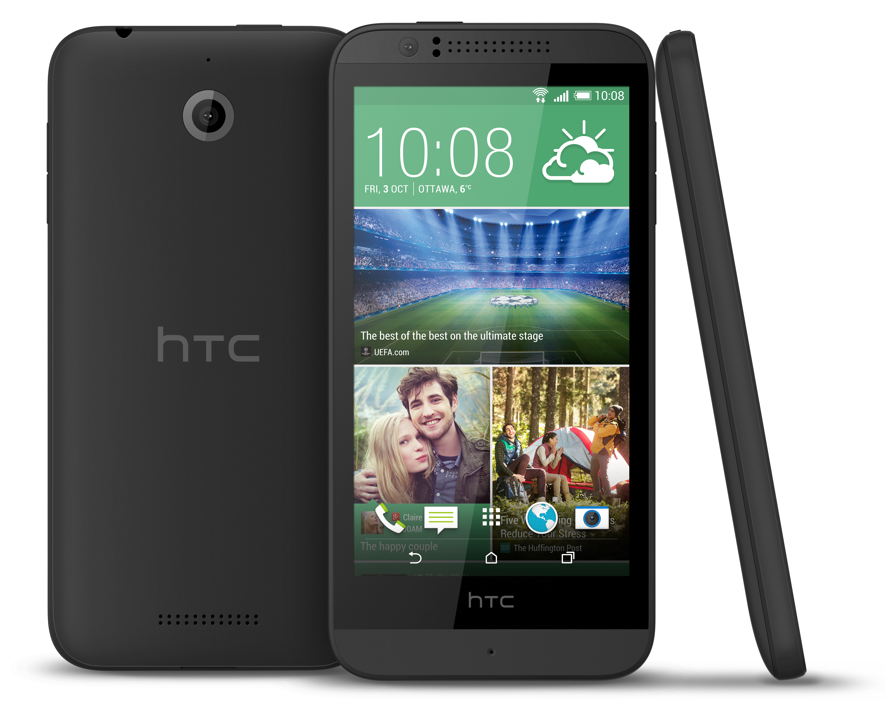 smartphones htc canada english rh htc com HTC Cell Phone 2017 HTC Cell Phones 2018