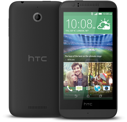 Htc Desire 510 Specs And Reviews Htc Australia
