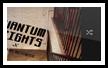 HTC BoomSound™ Audio: сделай погромче