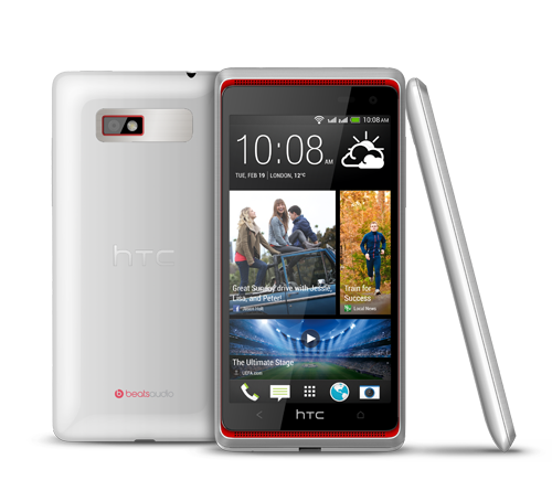 Linke htc desire 600 review and price the