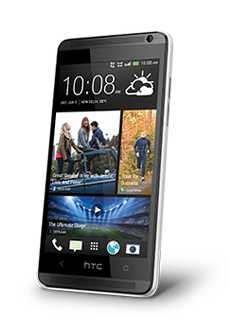 you htc desire 600c dual sim specification things didn't happen