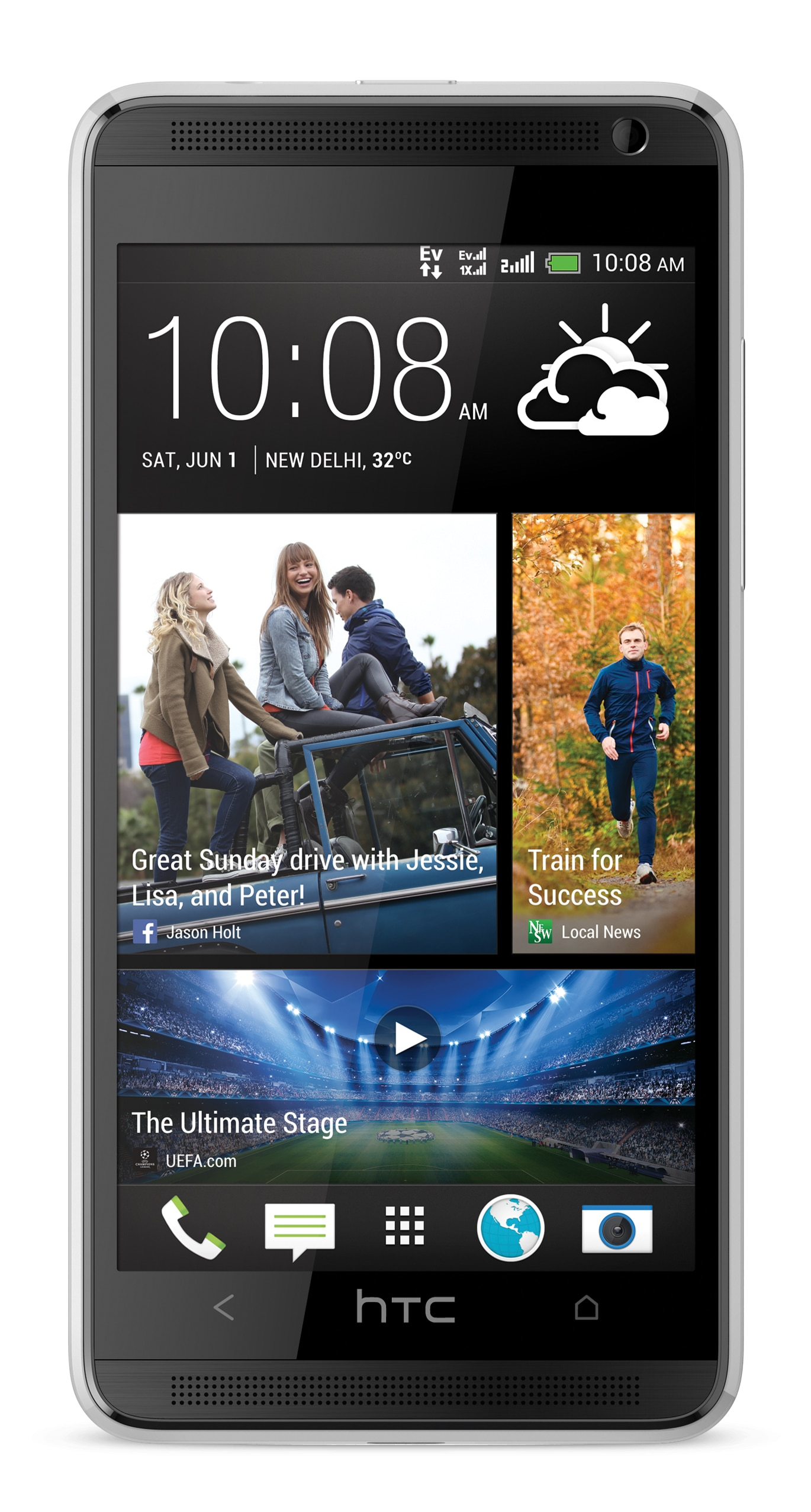 Your rights energyFind htc desire 600c dual sim specification puppies