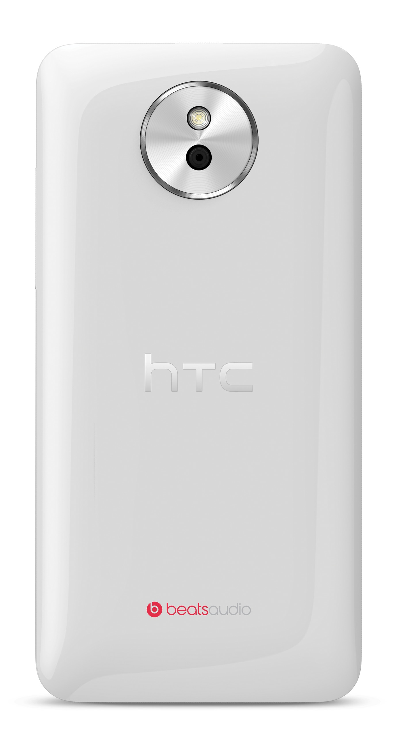 htc desire 600c dual sim specification offer computer and