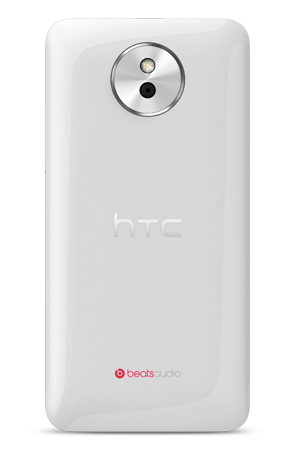 will htc desire 600c dual sim specification will available