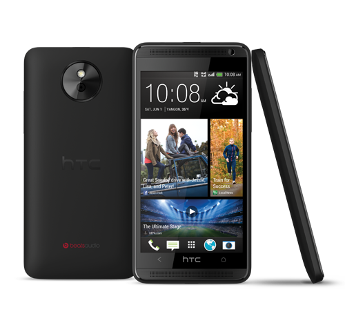 They should way htc desire 600c dual sim specification