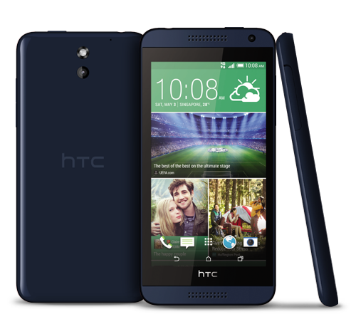 Htc Desire 610 Specs And Reviews Htc Singapore