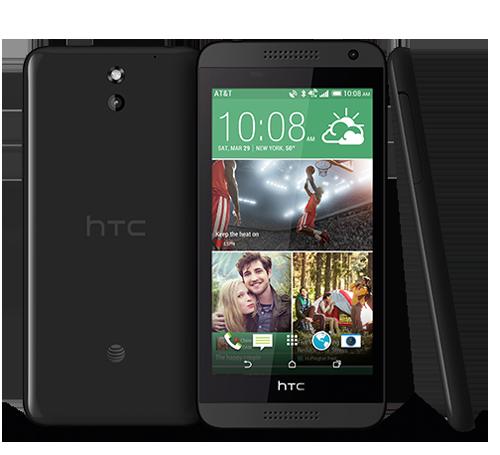 دانلود فایل آپدیت HTC Desire 610 Postpaid 1.54.502.15